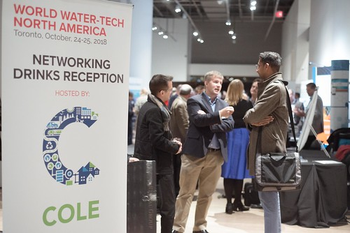 World_Water_Tech_North_America_2018_(54_of_190)