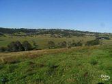 170A Lagoon Grass Road, Goonellabah NSW