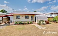 76 Woodland Crescent, Narellan NSW