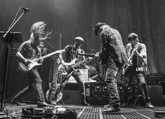 11 (capitoltheatre) Tags: thecapitoltheatre capitoltheatre thecap neilyoung lukasnelson promiseofthereal portchester portchesterny live livemusic housephotographer