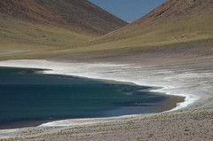 2017-11-09_1031_DSC_0832 (becklectic) Tags: 2017 altiplano atacamadesert chile lagunamiñiques4120m13520ft piedrasrojastour regióndeantofagasta reservanacionallosflamencos sanpedrodeatacama