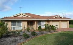 7 Remah Close, Naremburn NSW