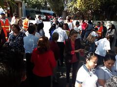 alcaldía de cojutepeque Cuscatlán 1