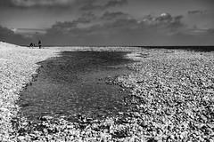 Beach (vmonk65) Tags: helgoland insel nikon nikond810 nordsee island northsea