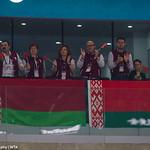 Sabalenka Fans