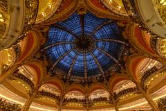 EN1_5347 (nucsam) Tags: paris galerias galeries lafayette