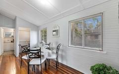16 Hermes Crescent, Worrigee NSW