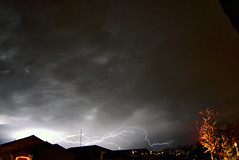 Lightning crawlers_comp3 (northern_nights) Tags: lightning stacked composite vail arizona storm