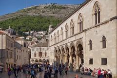 Dubrovnik/Kroatien (10/2018) (Migathgi) Tags: kroatien dubrovnik 2018 croatia hrvatska weltkulturerbe migathgi unesco welterbe heritage dalmatien v100 f006