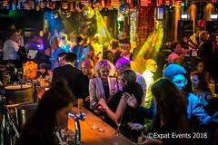 Expat events-103