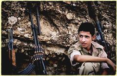 مێژوو دەنۆسێتەوە؛خیانەتی خیانەتکاران پێشمەرگەی گریاند نەوەک شەڕی دوژمن (Kurdistan Photo كوردستان) Tags: کوردستانی کورد kurdistan کوردستان land democratic party koerdistan kurdistani kurdistán kurdistanê zagros zoregva zazaki zaxo zindî azadî azmar xebat xaneqînê christianity cegerxwin van love mahabad music arbil democracy freedom genocide herêmakurdistanê hawler hewler hewlêr halabja herêma judaism jerusalem kurdistan4all lalish qamishli qamislo qamishlî qasimlo war erbil efrînê refugee revolution rojava referendum yezidism yazidis yârsânism unhcr peshmerga peshmerge grass tree landscape field sky water river animal mountain rock mist