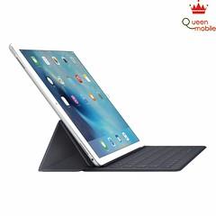 Khuyến mãi Bàn phím cho iPad Pro 9.7 (Apple Smart Keyboard iPad Pro 9.7 inch) giá rẻ tại QUEENMOBILE (queenmobile) Tags: khuyến mãi bàn phím cho ipad pro 97 apple smart keyboard inch giá rẻ tại queenmobile