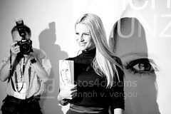 michelle hunziker / buchmesse frankfurt 11.10.2018 --10 (photos4dreams) Tags: frankfurtmain hessen deutschland ffm bookfair bücher autoren author authors messe autor writer book books presentation photos4dreams p4d eventphotos4dreamz buch bestseller frankfurtbookfair susannahvvergau gastlandgeorgien