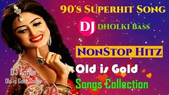 Romantic 90's hit dj dance Songs collection | Dholki mixed Bollywood Old is Gold Songs collection (yoanndesign) Tags: 90shitshindimoviesong dholkimixbollywoodoldisgoldsongscollection djamansongs2018 evergreenhindimoviesong hindidjremixsong2018 hindidjsong jakhmidilhindidjremix khorthadjsong2018 latestdjmasupsongs2018 newbhojpuridjsong newbollywooddjremixsong newhindidjremixsong2018 oldbollywooddjremixsong olddjsong oldhindidjremixsong romantic90shitdjdancesongscollection