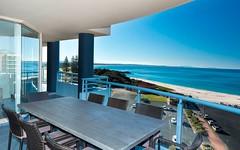 20/1-5 Beach Street, Forster NSW