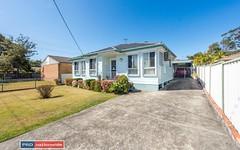 21 Wentworth Avenue, Nelson Bay NSW