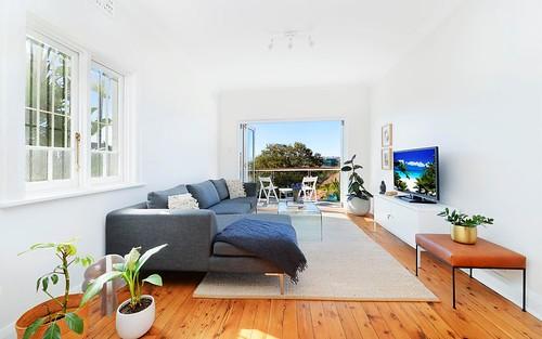 4/69 Francis St, Bondi Beach NSW 2026