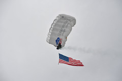 BGZ_1921 (Visual Information Specialist) Tags: fayettvillehcc skydive all veterans group fayetteville