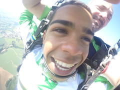 G0060263 (tiagobritohs) Tags: paraquedas salto skyradical adventure aventura parachute