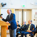 "Governor Baker, Lt. Governor Polito visit Dearborn STEM Academy to kick off STEM Week 10.22.18 • <a style=""font-size:0.8em;"" href=""http://www.flickr.com/photos/28232089@N04/45449088052/"" target=""_blank"">View on Flickr</a>"