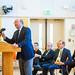 "Governor Baker, Lt. Governor Polito visit Dearborn STEM Academy to kick off STEM Week 10.22.18 • <a style=""font-size:0.8em;"" href=""http://www.flickr.com/photos/28232089@N04/45449088052/"" target=""_blank"">View on Flickr</a>"
