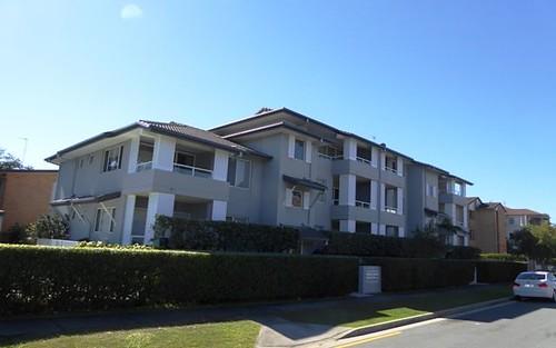 23 Glen Street, Belrose NSW 2085
