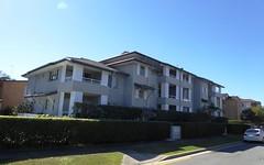 23 Glen Street, Belrose NSW