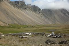 2Q8A2209 (marcella falbo) Tags: höfn iceland horn hornsvík vikingvillage vikingr