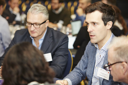 2019_FFT_DAY_1_ROUNDTABLE_027