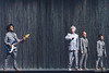 David Byrne in 3Arena, Dublin by Aaron Corr-2735