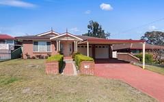 16 Woronora Avenue, Leumeah NSW