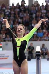 IMG_2849 (dhmturnen) Tags: turnen gerätturnen kunstturnen hessen dtb roaf2stuttgart hessischerturnverband deutscherturnverband gymnastics artistik htv 2018lwk2