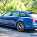 Audi-RS6-Avant-Performance-35