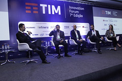 Tim Inovation Forum 7 (177)