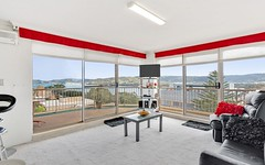 26/127-129 Georgiana Terrace, Gosford NSW