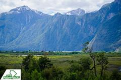 _DSC6466 (Rutas Patagónicas) Tags: patagonia rutaspatagónicas ruta 231 lago yelcho región de los lagos agenciaschaefer