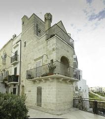 Puglia 2016-85 (walter5390) Tags: puglia apulia italia italy south sud meridione meridionale polignano mare architettura architecture