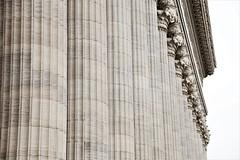 Capitol Abstract #122 (Keith Michael NYC (4 Million+ Views)) Tags: albany newyork newyorkstate ny newyorkstatecapitol