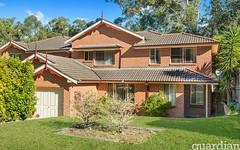 26b Hyde Avenue, Glenhaven NSW