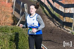"""2018_Nationale_veldloop_Rias.Photography170 • <a style=""""font-size:0.8em;"""" href=""""http://www.flickr.com/photos/164301253@N02/29923687717/"""" target=""""_blank"""">View on Flickr</a>"""