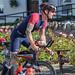 Ironman Edinburgh 2018_02208