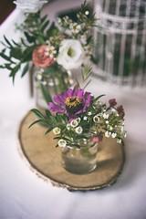 DSC06246 (picturesfrommars) Tags: a7ii ilce7m2 sel55f18z fe 55mm f18 wedding hochzeit
