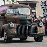 Old Chevy keeps on runnin' thumbnail