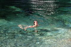 Die schönsten Badeplätze der Schweiz (chrchr_75) Tags: hurni christoph schweiz suisse switzerland svizzera suissa swiss chrchr chrchr75 chrigu chriguhurni chriguhurnibluemailch september 2018 albumzzz201809september