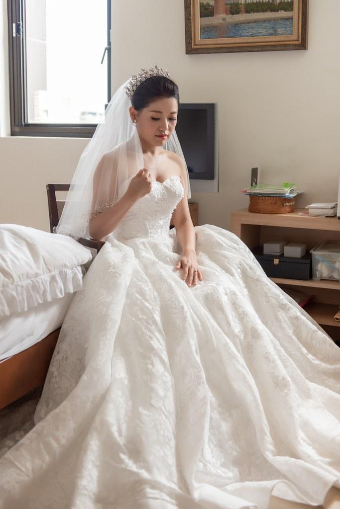 伯特婚禮攝影-238