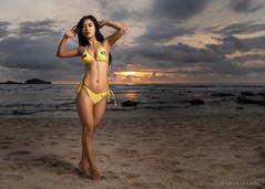 DSC00679-Edit (KAMERA KASINO) Tags: kamerakasino retiredlife d810 d750 sony sonyalpha sonya73 sonyaa7iii sonycamera gmaster a73 a7iii ilce7m3 filipina filipino pinay pinoy philippines makati manila angelescity asian model gorgeous fine sexy queen goddess nikon tamron instagood instapic ishootraw models cameracasino
