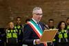 Limonta Frumenzio G.F.A. (17)