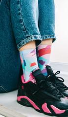 W-POMPIDOU(P)-2 (GVG STORE) Tags: skatesocks fashionsox gvg gvgstore gvgshop socks kpop kfashion
