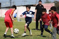 MASIVO DE FUTBOL MUNICIPAL_511 (loespejo.municipalidad) Tags: chile chilenos canon 5dmark3 5d markiii muni municipal loespejo futbol deporte santiago pedroaguirrecerda