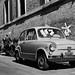 Fiat 600